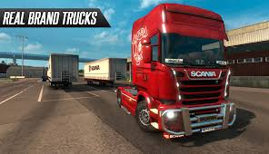 Euro Truck Simulator 2018 1.0.1 APK Download - Android Simulation Games Euro Truck Simulator On Steam Truck Simulator 2 Psp Iso Download Peatix 3d Heavy Driving 17 Free Of American Trucks And Cars Ats Cd Key For Pc Mac Linux Buy Now Download Full Version For Free How To Pro In Your Android Device Bus Mod Volvo 9700 Games Apps Big Rig Van Eurotrucks_1_3_setupexe Trial Pro Apk Cracked Android