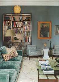 Teal Living Room Walls by 116 Best Living Room Designs Images On Pinterest Island Colours
