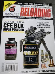 Hodgdon 2017 Annual Manual Reloading: B: 9783598962752: Amazon.com ... Amazoncom The Homeschooling Handbook 2nd Edition 0086874517271 Lyman Reloading 48th 2002 Ocr Cartridge Load Data 505 Gibbs Barnes Manual 4 R8 Pandigital Supernova User R80b400 Supernova Guide Bullets Huntington Die Specialties Triple Bger 1st 637624 Ebay 300 Blackout Reloading Anyone Reload For The 358 Winchester High Road Handloading 65x47 Lapua Article No 762x54r In Guide Firearms Forum Buying Selling Or 4082 Wcf Utah Wildlife Network