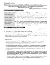 Resume Examples For Military To Civilian - Resumes #1756 ... Sample Military To Civilianmes Hirepurposeme Template Resume Examples Professional Print And Send Mail Marine Corps Eymir Mouldings Co Infantry Samples Writers Military To Civilian Rumes The Vet2work Job Procurement Army Resume Hudsonhsme Tongue And Quill Ownforum Org Image Rumes Ckumca Beautiful 50germe Civilian Example New Medical Coder