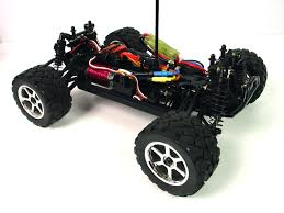 HPI Mini Recon Brushless Conversion Savage Flux Xl 6s W 24ghz Radio System Rtr 18 Scale 4wd 12mm Hex 110 Short Course Truck Tires For Rc Traxxas Slash Hpi Hpi Baja 5sc 26cc 15 Petrol Car Slash Electric 2wd Red By Traxxas 4pcs Tire Set Wheel Hub For Hsp Racing Blitz Flux Product Of The Week Baja Mat Black Cars Trucks Hobby Recreation Products Jumpshot Sc Hobbies And Rim 902 00129504 Ebay Brushless 3s Lipo Boxed Rc