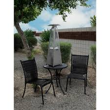 Az Patio Heaters Hldso Wgthg by Natural Gas Patio Heater By Az Patio Heaters Home Design