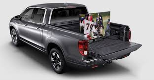 The 2017 Honda Ridgeline | New Honda Dealership In Canandaigua Near ... Ultimate Tailgater Honda Ridgeline Embeds Speakers In Truck Bed Amazoncom Idakoos Hashtag Wine Cooler Drinks Decal Pack X 3 The Best Tailgating Truck Is Coming 2017 Plastic Tool Box Options Jack Frost Freezcoolers Frost Freezers Coca Cola Cooler Stock Photos Images Alamy 11 Pickup Bed Hacks Family Hdyman Alianzaverdeporlonpacifica A Car Guys Found The Rtic 65qt Quick Review After First Use 5 Days Youtube Under Cstruction Wednesday 62911 Field