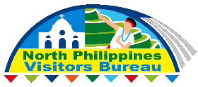 visitors bureau about npvb philippines visitors bureau