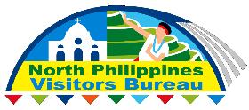 visitors bureau logo png