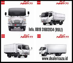 DEALER ISUZU ELF - Promo Harga Truk ISUZU Depok - Dealer ISUZU Depok ... Service Trucks Isuzu New Dealer In Aberdeen New Used Truck Dealer Serving Holland Lancaster Sherwood Freightliner Sterling Western Star Inc And Commercial Sales Parts Repair List Of Synonyms Antonyms The Word Truck Dealers Vehicles Low Cab Forward Promo Isuzu Giga Fvr 34 P 4x2 Rigid 6 Cyl Ardy Cartwright Fleet Services Joins Uk Network South West Bunbury Ph 08 9724 8444 Dealership 2018 For Sale Carson Freeway Vans 11 Photos 14 Reviews Rental