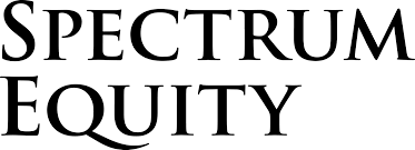 Spectrum Equity Announces Promotions
