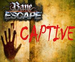 Livingston High Halloween Party 2014 by Home Bane Haunted House And Escape Rooms