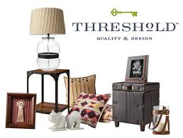 Stylist Design Ideas Threshold Home Decor Contemporary Decoration Rugged Meets Refined Target