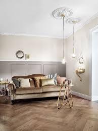 studio3001 fotografie werbefotografie wohnzimmer