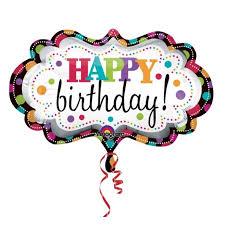Free Clip Art Happy Birthday 614 Best Happy Birthday Clipart Pinterest Birthdays Download