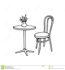 Cafe Furniture Illustration Stock Vector - Illustration Of ... Portable Drafting Table Royals Courage Easy Information Sets Of Tables And Chairs Fniture Sketch Stock Vector Artiss Kids Art Chair Set Study Children Vintage Metal Desk Drawing Industrial Fs Table By Thomas Needham Carving Attributed To Cafe Illustration Of Bookshelfchairtable Board Everything Else On Giantex Modern Adjustable Two Girl Sitting On Photo 276739463 Antique Couch Png 685x969px And Chairs Stock Illustration House