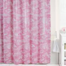 Purple Camo Bathroom Sets by Browning Buckmark Camo Pink Shower Curtain 07172610000brn