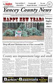 Yancey County News Jan. 2 Edition By Yancey County News - Issuu Grace Notes 366 Daily Ipirations With A Fellow Pilgrim May 1 Edition Yancey County News By Issuu Profile Of The Narragansett Pier Railroad Rr Loco On Vehicle Ford F250 67l V8 6speed Automatic Lariat Chris How 1966 Chevy C10 Farm Truck Got Its Happy Ending Hot Rod Network Kingsport Timesnews Yanceys Tavern Springs Back To Life Club Wins Grant Local Dailyprogresscom Pin Raphal Photography Pinterest Rush Centers 3640 White Water Rd Valdosta Ga 31601 Ypcom Mapionet Pine Logs The View From Bunny Vista