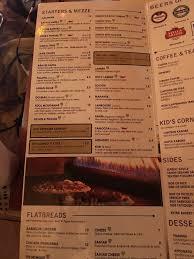 s for Magic Lamp Lebanese Mediterranean Grill