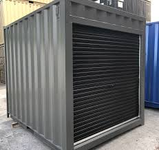 100 10 Foot Shipping Container Price Sales Gippsland Cranes And Cartage