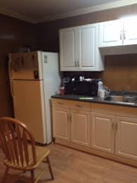 Apartments For Rent 2 Bedroom by Apartments U0026 Condos For Sale Or Rent In Cape Breton Real Estate
