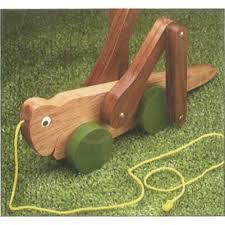 best 25 simple woodworking ideas ideas on pinterest simple wood