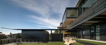 100 Olsen Kundig Meg Home By Olson RTF Rethinking The Future
