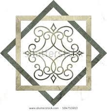 Marble Floor Design Designing Flooring Border Designs For Home In India Marbl