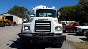 Mixer Truck For Sale In Alabama Why Did They Quit Making Mini Trucks Vintage Mustang Forums Zap Motor Company Wikipedia Mini Truckin Magazine Best Of 2013 Utility Trucks San Diego Sale For Mitsubishi Truck Used For Cversion In New York Pickup Bed Dump Kit Hydraulic Also Commercial Trader Or Load Med Heavy Trucks For Sale Mixer Sale Alabama Parts Plus Craigslist In Owned By Doug Stubbs Great Falls Montana Homemade Mudmotortalkcom View Topic Japanese