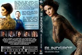 Blindspot S02E19 HDTV Dhaka Movie