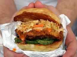 Sofa King Juicy Burger Facebook by Food Carts U2013 Willamette Week