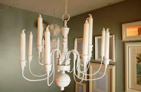 chandeliers design marvelous dim chandelier led bulbs candelabra
