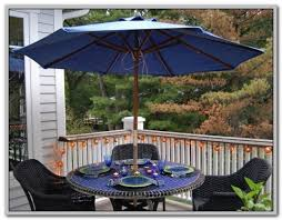 Target Patio Table Covers by Target Patio Table Cover Download Page U2013 Best Home Furniture Ideas