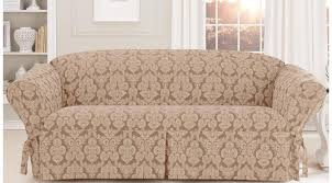 Sure Fit Sofa Slipcovers Uk by Sofa Sure Fit Sofa Slipcover Enjoyable Sure Fit Sofa Stretch