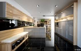 küchenmöbel willem litjes