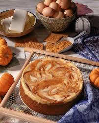 Pumpkin Cheesecake Layer Pie Recipe by Pumpkin Swirl Cheesecake Pie Recipe