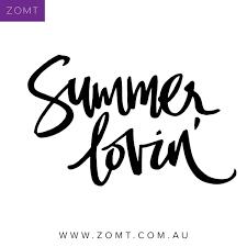 A Favourite Quote From ZOMT U003c3 Zoe XOXO Bios☀ Pinterest