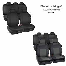 4pcs/set Synthetic Pu Leather Fit For Low Bucket Seats With ... B Bedro For Computer Baby Shower Chair Covers Rental Bucket Outdoor Wood Ma Rocking Wooden Argos Cushion Cover Us 9243 30 Offsoft Plush Synthetic Wool Seat Real Fur Car Winter Stylish Coversin Automobiles Best Toddler Table Booster And Chairs 9pcsset Pu Leather Detachable Front Full Set Protector Universal Bucket Chair Uxcell Saddle For Suv Automotive Amazoncom Sweka M Line Waterproof Fanta Pattern Fniture Classic Wicker Small Study Weddings Chiffon Lace Agreeable