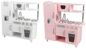 Play Kitchens Coupon Code : Budget Car Coupon Aaa Discount Car Rental Rates And Deals Budget Car Rental Coupon Shoe Carnival Mayaguez Oneway Airport Rentals Starting At 999 Avis Rent A How To Create Coupon Code In Amazon Seller Central Unlocked Lg G8 Thinq 128gb Smartphone W Alexa For 500 Cars Aadvantage Program American Airlines Christy Sports Code 2018 Deals On Chanel No 5 Find Jetblue Promo Codes 2019 Skyscanner Dolly Truck Youtube Nature Valley Granola Bar Coupons The Critical Points Five Steps Perfect Guy
