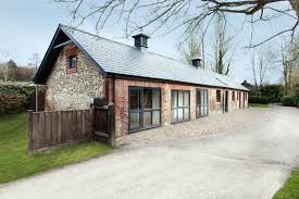 Manor House Stables / AR Design-Studio | Architecture | Pinterest ... 144 Best English Country Barn Ideas Images On Pinterest Dream The Dovecote Garden Old Manor House Pig Barn Ref 19749 In West Tithe At Stanway Stanton Cotswolds Uk Stock Saxon Manors One Step Closer To Commercial Zoning Hernando Sun 16th Century Near Dartmouthcoast Homeaway Courtyard In And Image 47250999 Free Images Tree Farm Lawn Mansion Building Home Landscape Water Nature Grass Architecture Quercy Near To Lauzerte Imposing House With Finity Hotel Alfriston Bookingcom Dartmoor Dodford Is A Grade Ii Georgian Manor Beautifully