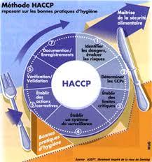 hygi鈩e alimentaire en cuisine m2b consulting