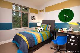 modele chambre deco chambre design chambre de fille blanche chambre de