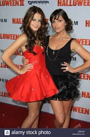 Scout Taylor Compton Halloween 3 by Scout Taylor Compton Halloween