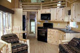Legislation that may impact RVs Park Model Homes and Manufactured