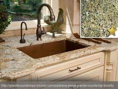 Elkay Granite Sinks Elgu3322 by View The Elkay Elgulb3322 Harmony 20 1 8