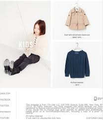 Zara Kids Coupon / Best Service Promo Code How To Apply A Discount Or Access Code Your Order Zara Coupon 25 Off Co Coupons Promo Codes Takashimaya Shopping Centre Vouchers Can You Tell If That Coupon Is Scam Hacks Never Knew About From Former Employees Voucher 2019 Hkx Gutscheincode Oktober Sizes Are Considered Too Small For Americans Huffpost Accsories Malaysia Coupons Use Our Save Deals Kia Sorento Lease Ct
