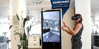 meda küchen pilothaus für die reality planung