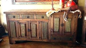 Oak Dining Room Buffet Hutches And Buffets Hutch Photos Cherry