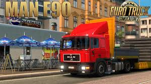 MAN F90 ETS2 1.20 | ETS2 Mods Euro Truck Simulator 2 Man Dealership Youtube Pack Trucks V 10 Loline Small Updated Interior Ets2 Mods Truck Decals For 122 Ets Mod For European Tga 440 Xxl 6 X Tractor Unit Trucklkw Tuning Beta Hd F2000 130x Scs Softwares Blog Get Ready 112 Update Prarma Hlights Reel 1 Project Reality Forums Tgx Xlx Hessing Skin Modhubus