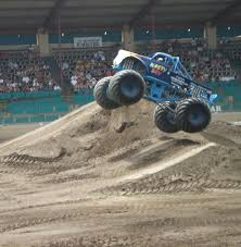 Monster Trucks-San Diego County Fair Photos Castles Jumpers And Bounce Houses Airplay Of Monster Jam Inflatable Arches At Petco Park San Diego 2016 Youtube Top Things To Do In January 1924 2018 Just A Car Guy Grave Diggers Freestyle Archives Ocean Inn Trucks Stock Images 512 Digger 2014 Tampa Team Scream Racing This Weekend Jan 1821 Pacific Tickets Motsports Event Schedule Dat At The San Diego County Fair West Coast Jens