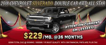 Chevrolet & Used Car Dealer Near Pittsburgh, Monroeville And ... 2006 Ford F550 Myerstown Pa 5000254673 Cmialucktradercom Suv Best Used Trucks Under 5 Amazing Suv Since Best Used Trucks Of Truck N Trailer Magazine Lovely For Sale In Pa 7th And Pattison Forsale Market News Enterprise Car Sales Certified Cars Suvs Freightliner Dump For Sale Kenworth W900l Tandem Axle Sleeper In