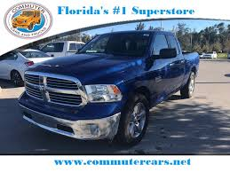 Used 2015 Ram 1500 Big Horn RWD Truck For Sale Port St. Lucie FL ... Used 2013 Ram 1500 Big Horn 4x4 Truck For Sale In Pauls Valley Ok 2016 3500 Overview Cargurus Bestchoiceproducts Best Choice Products 6v Kids Rideon Car W 2019 4x4 V6 Etorque First Test Same Different New Big Horn Lone Star Crew Cab 4x2 57 Box Train Horns Unbiased Reviews Siren Loud Air Snail Magic 8 Sounds Digital Electric 12v 2018 Low Down Concept Top Speed _ Red Automotive Raid Motor Certified Preowned In Waukesha X13105 Free Images Retro Horn Red Equipment Signal Profession