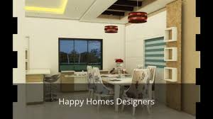 Interior Designers In Suchitra Hyderabad - Happy Homes Designers ... Happy Homes Designers In Kodapur Hyderabad Video Dailymotion Minimalist Highview Has An Array Of Home Styles To Choose Interior Decoraters Project Manikonda Interiors Vadavalli Animal Crossing Miniatures Made With 3d Prting Then Hand The Weasyl Homes Designers Design Review Designer Get Your And Best Top Design Ideas For You 5222 Lingampally Hyderabad Madinaguda Youtube Decator By Satish