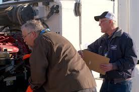 100 Truck Driver News Walmart To Raise Pay Next Month Arkansas Business